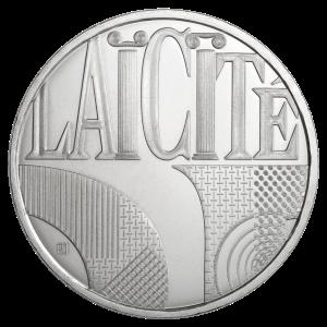 1652162-les-euros-du-respect-et-la-laicite-une-piece-d-argent-de-25-euros